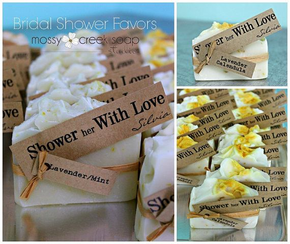 25 best modern wedding favors ideas on pinterest cold blanket Wedding Favors Modern Ideas bridal shower coming up? here's an idea to give your guests natural handmade soap handwrapped with love from the deep south! modern wedding favors ideas