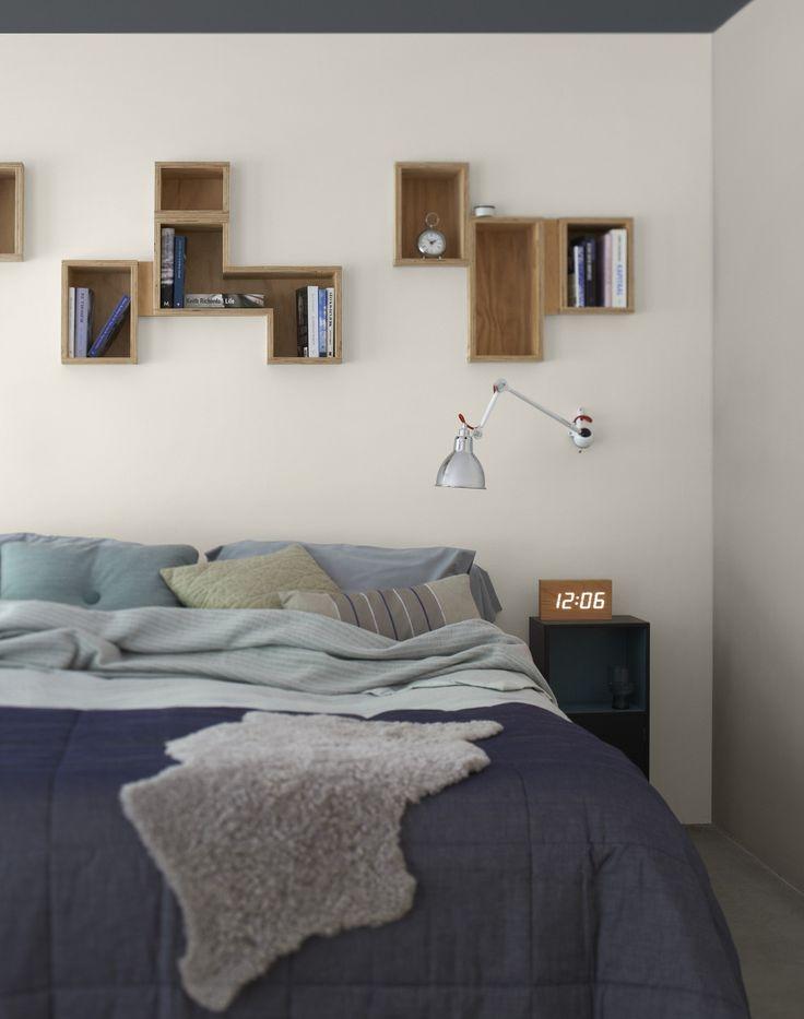 41 best slaapkamer images on pinterest, Deco ideeën