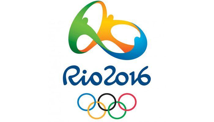 Daftar Lengkap Tuan Rumah Olimpiade Sejak 1896