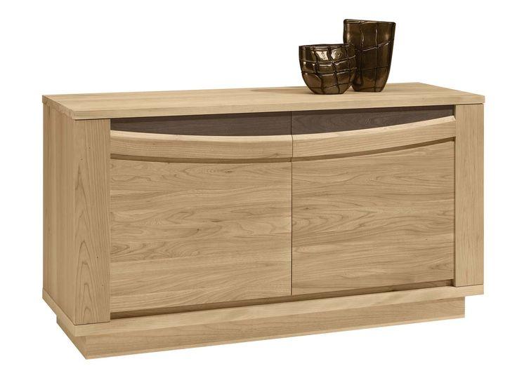 les 17 meilleures images du tableau s jour evasion sur pinterest evasion hauteur et profondeur. Black Bedroom Furniture Sets. Home Design Ideas