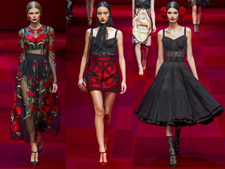Sexy lingerie & Tacchi a spillo: il binomio very hot per San Valentino 2015