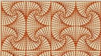 Embird Course 2 on Udemy.  https://www.udemy.com/embird-software-training-create-a-continues-line-quilting-block/?couponCode=MyCoupons2Dollar