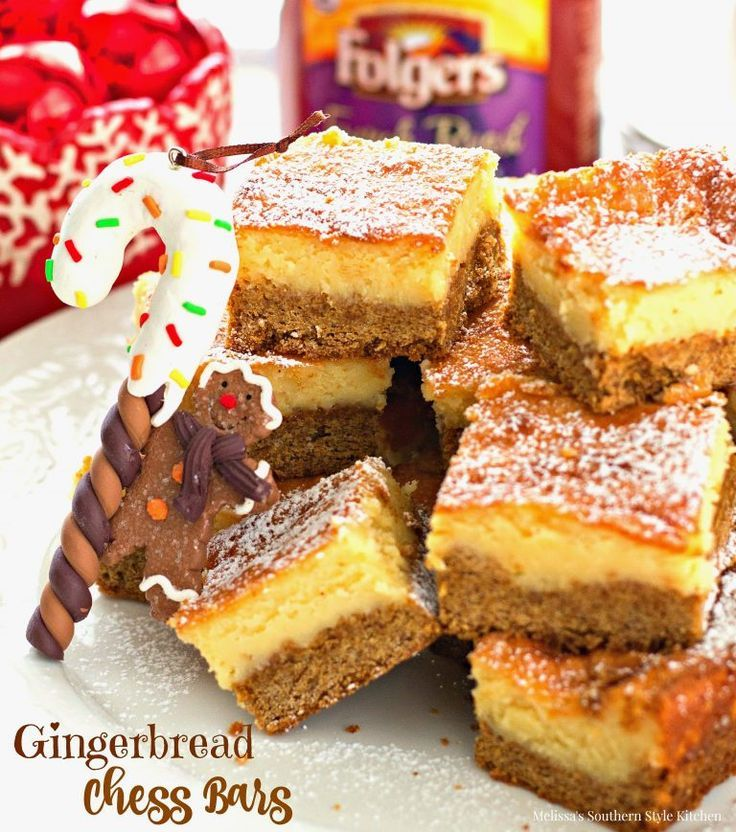 989 best Christmas! images on Pinterest   Christmas recipes ...