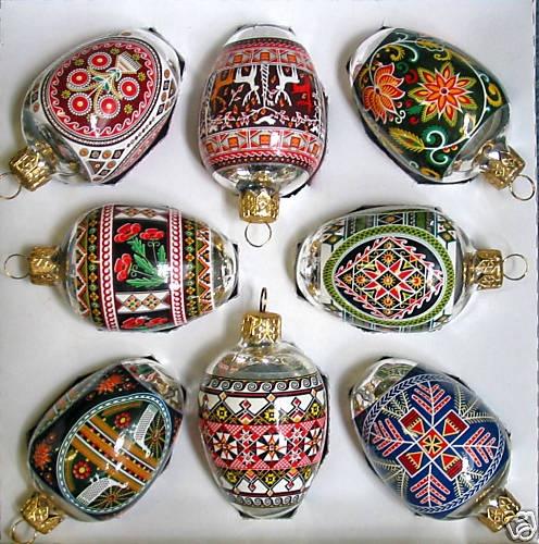 58 best Ukrainian Christmas images on Pinterest | Ukrainian ...