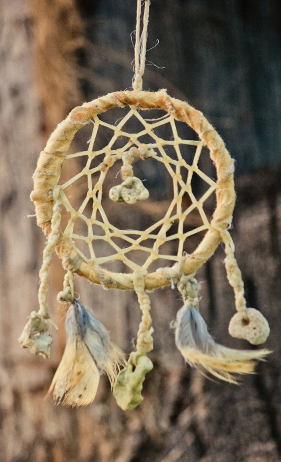 17 best images about dream catcher on pinterest for Native crafts for sale