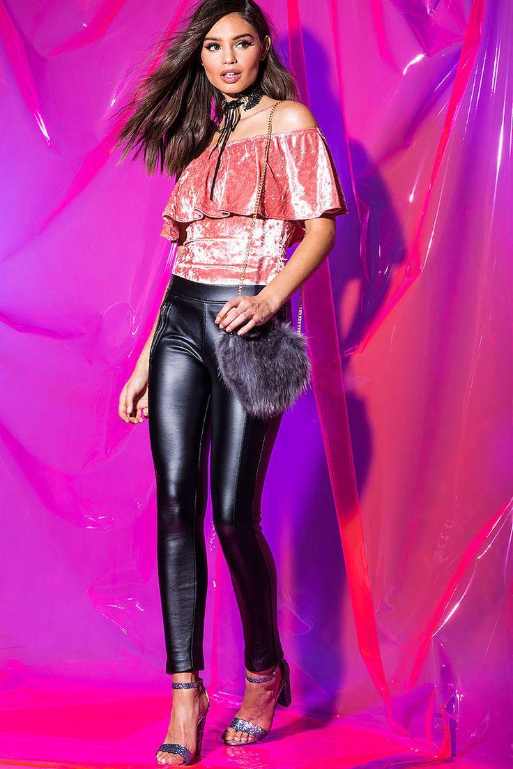 Atractivo La Señorita Vestidos De Fiesta Selfridge Blusas Pantalones ...