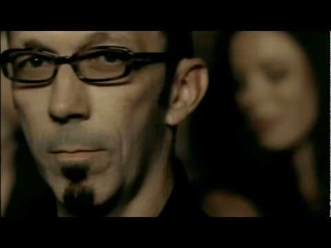 Garbage - Androgyny