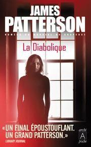 La Diabolique ebook by James Patterson