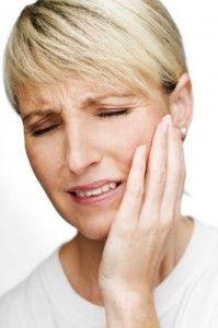 5 Natural Ways to Treat Dental Pain