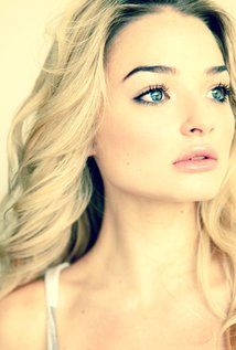 Emma Rigby Picture