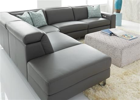 Sofa sectionnel brault et martineau refil sofa for 0 25 divan saz teli