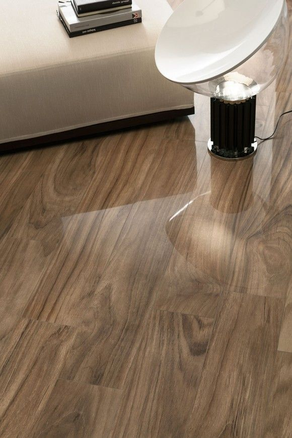 Home Page Padron Flooring Padron Flooring And Design Center