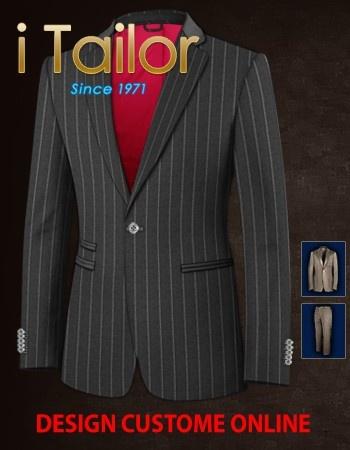 Design Custom Shirt 3D $19.95 stehkragen hemd Click http://itailor.de/shirt-product/stehkragen-hemd_it849-1.html