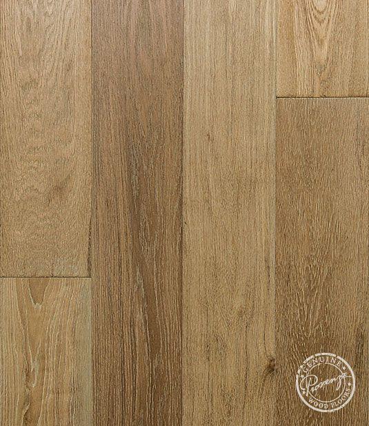Provenza heirloom dublin floors pinterest home for Hardwood floors dublin