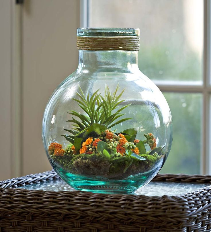 112 Best Images About Earth Friendly Ideas On Pinterest