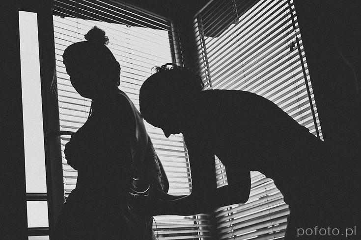 Kasia + Jakub / reportaż ślubny • POFOTO.pl • fotografia okolicznościowa, fotografia ślubna, reportaż ślubny, fotografia okolicznościowa, fotografia ślubna, fotoreportaż, reportaż fotograficzny, reportaż fotograficzny Łódź, reportaż ślubny, zdjęcia kościół, zdjęcia ślubne łódź
