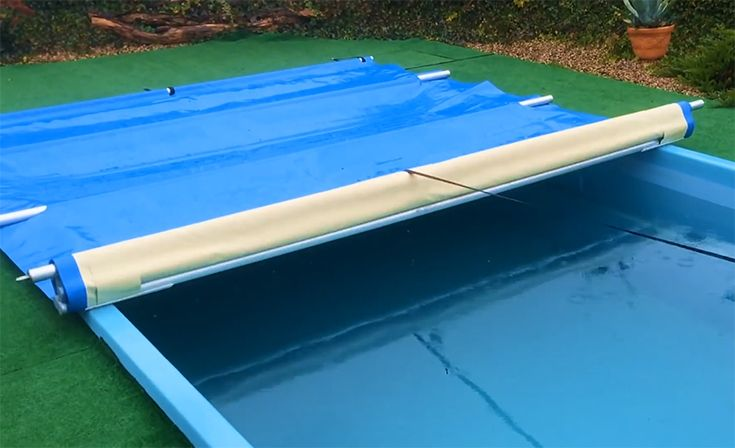 Best Above Ground Pool Cover Best Above Ground Pool Above Ground Pool Cover Solar Pool Cover