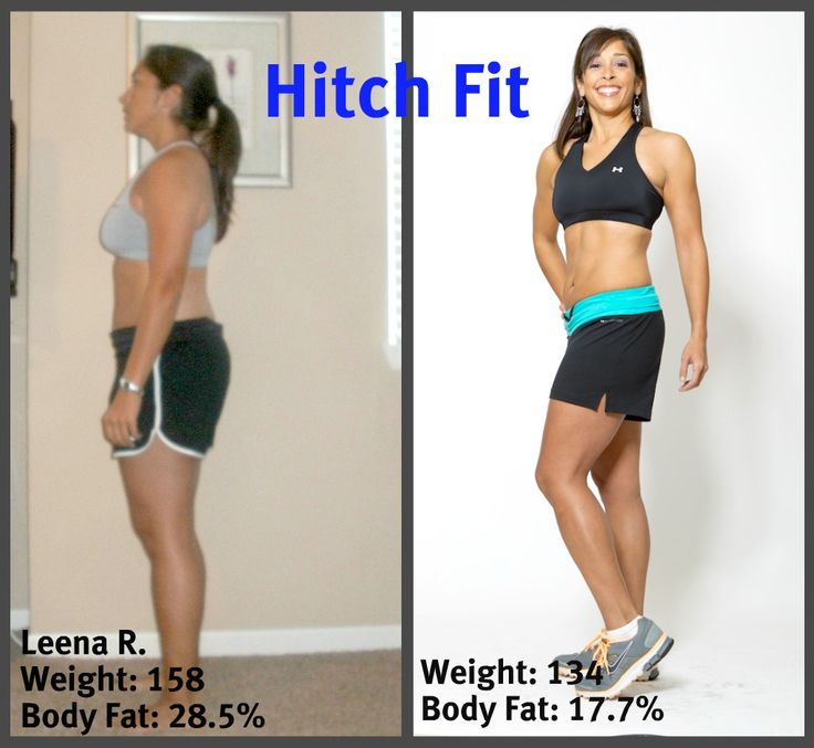 how to get to 15 body fat female
