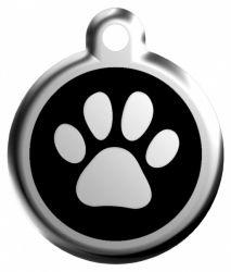 Potreby pre psy | Psíčkareň.Sk