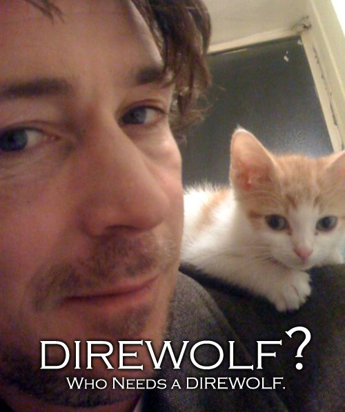 imdb game of thrones lord baelish