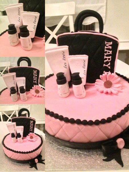 Mary Kay Cake  As a Mary Kay beauty consultant I can help you, please let me know what you would like or need. Mary Kay Norquis Sanabria marykay.com/norquissanabria 407-310-4861