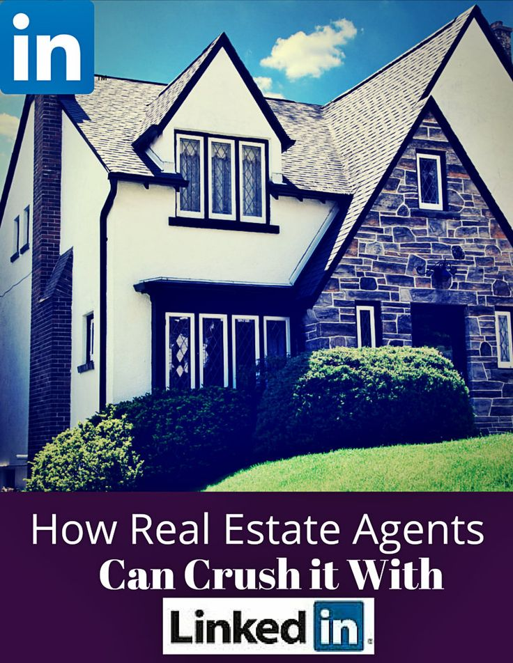 20 best LinkedIn for Real Estate Business images on Pinterest Real - copy blueprint property development