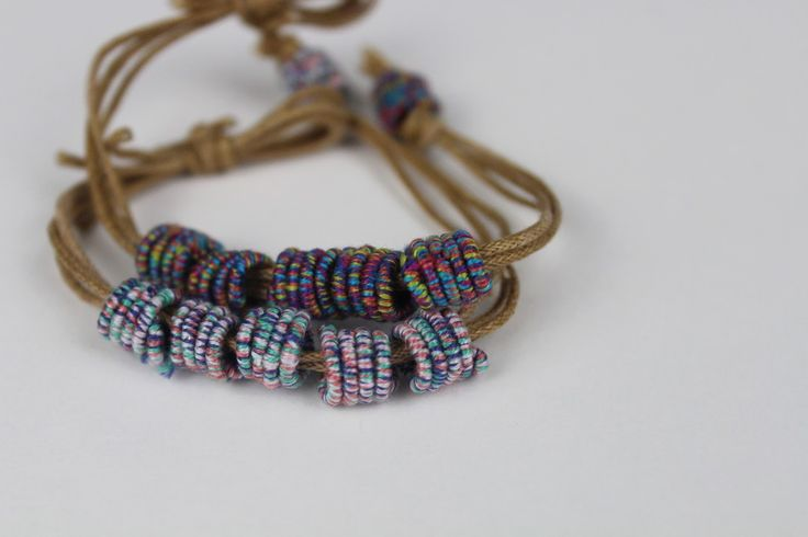 Best images about paper fabric beads on pinterest