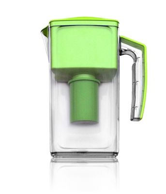 Vitev Alkaline Water Pitcher