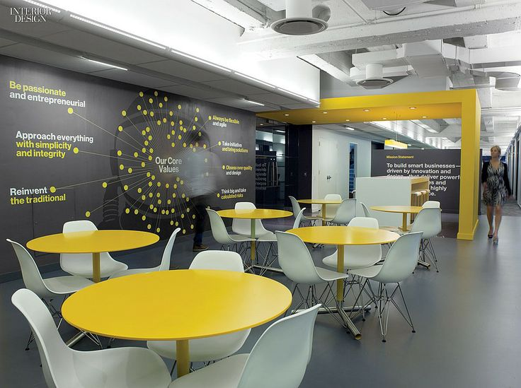 Best 25 office break room ideas on pinterest break room staff room and lunch room - Business office deco ...