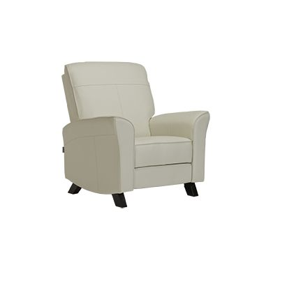 Maestro Baby Giggles Recliner Furniture Contemporary