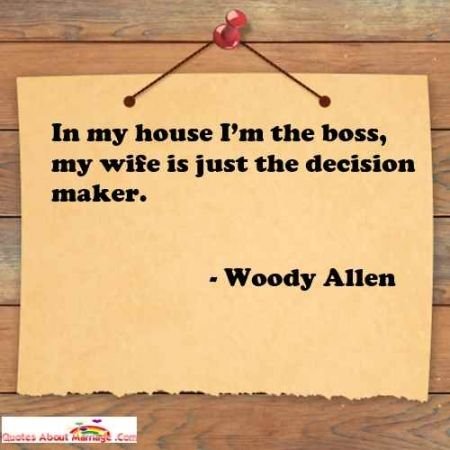 14 Best Funny Marriage Quotes Images On Pinterest