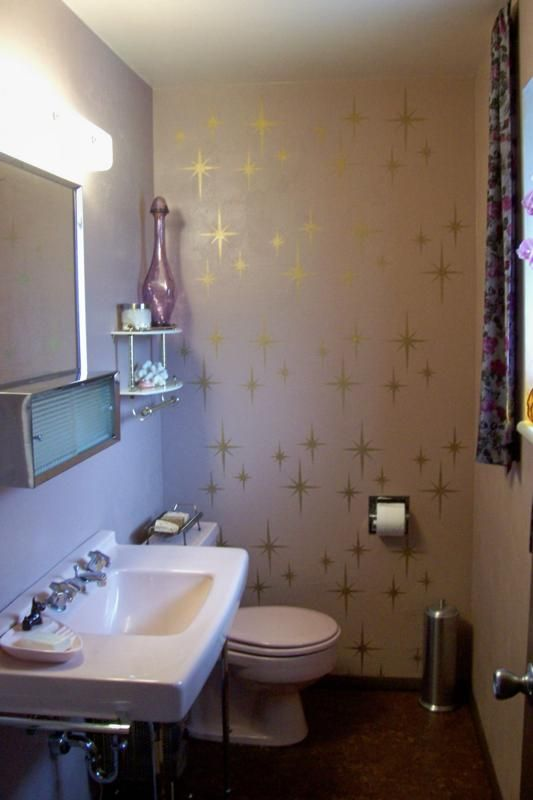 Bathroom Renovations Traralgon 84 best bathrooms original mid century modern images on pinterest