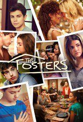 Stef and Lena try and understand Callie's decision while Callie struggles to keep a secret. Lena gets caught in the middle when Monte and Timothy disagree over the school curriculum. Mariana uses a different approach to attract a top dancer to join her dance team.  Read more at http://www.iwatchonline.to//episode/28648-the-fosters-s02e17#R8JMWrDppMOZSQ1H.99