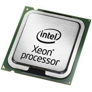 Intel Xeon E5540 Quad-Core Nehalem EP Processor 2.53GHz 5.86GT/s 8MB LGA 1366, OEM