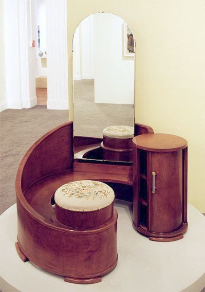 Shabby Chic Furniture Greenville Sc Shabby Chic Oak Bedroom ...