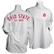 All Ohio State Apparel & gear 20% Off this week! http://www.campusapparelstore.com/