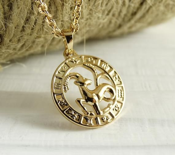 Jewels Obsession Cat Necklace 14K Yellow Gold-plated 925 Silver Cat Pendant with 30 Necklace