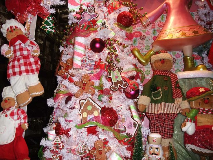 """Christmas Decorations Theme 174 best christmas """"gingerbread"""" theme images on pinterest"""