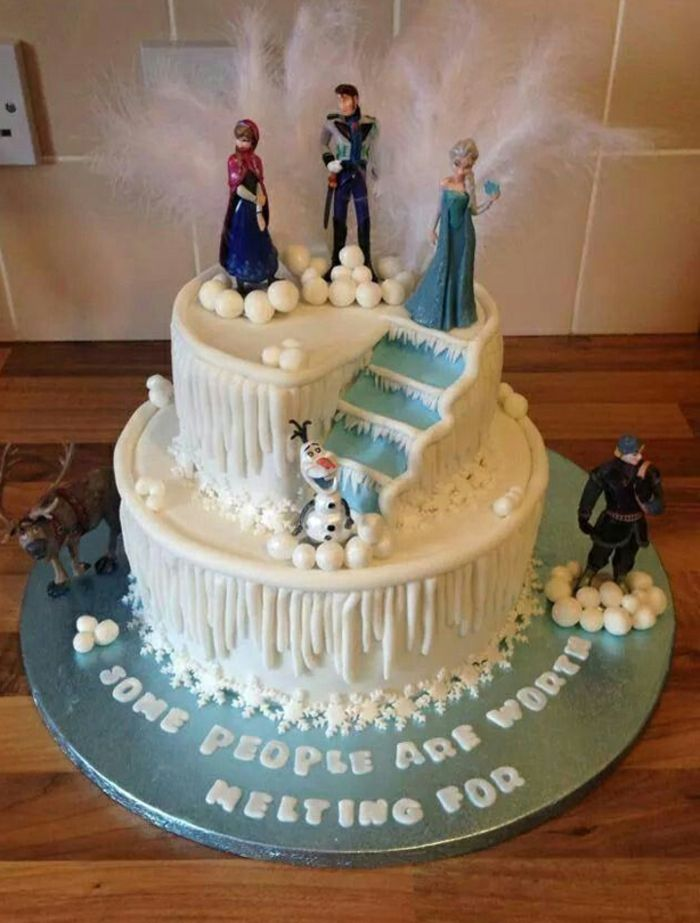 Best 25 Dessin Gateau Anniversaire Ideas On Pinterest