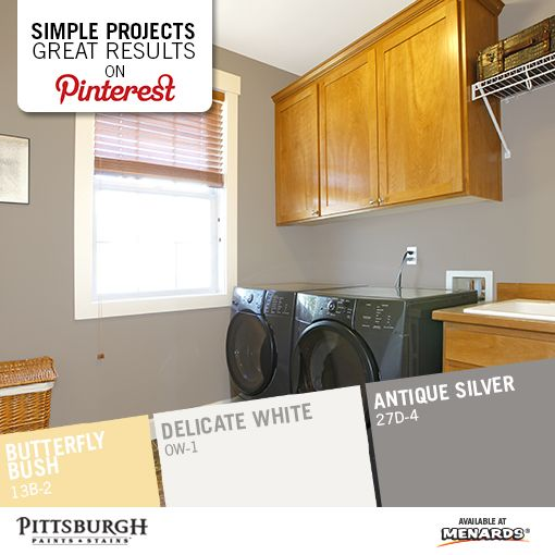 Find The Right Paint Colors For Your Paint Project With Pittsburgh Paints &  Stains! - 85 Best Pittsburgh Paints And Stains Images On Pinterest At Home