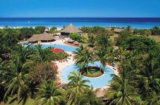 Tuxpan, Varadero #cuba #travel