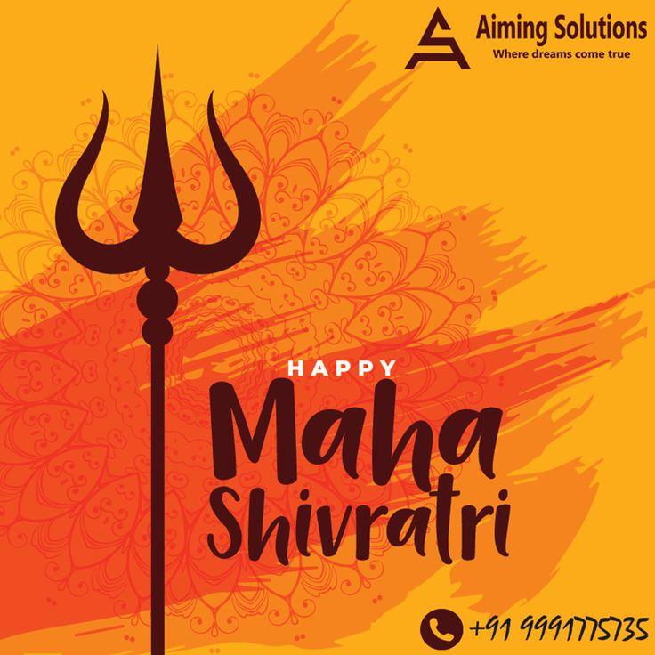 Happy Maha Shivratri Shiva, Happy maha shivaratri, Lord