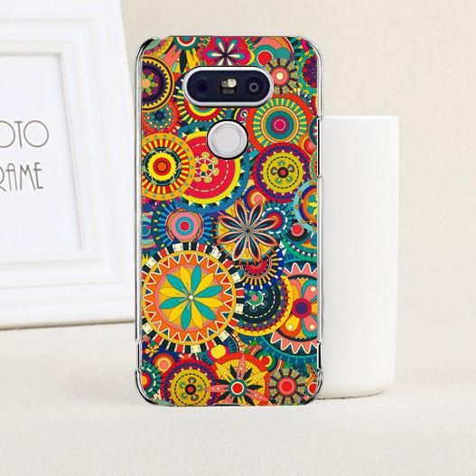 print from iphone 11 best phone cases for a lg g5 images on 12808
