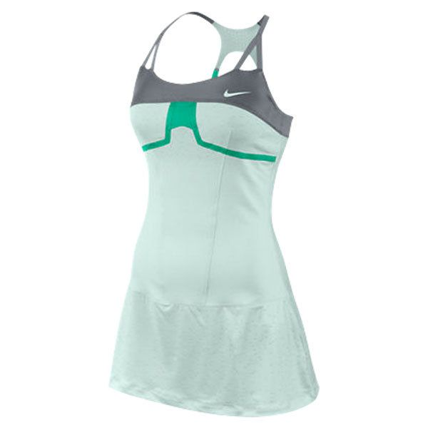 reebok tennis uniforms
