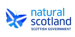 Renewable Heat Incentive (RHI) / Getting money back / Generating energy / Home (Scotland) - Energy Saving Trust Scotland.  Get money back from the government for installing a green heating tech... could be up to £2k a year for 7 years!
