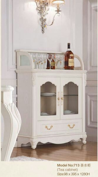 small china cabinet i needs this