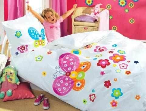 cobertores niñas bebe - Buscar con Google