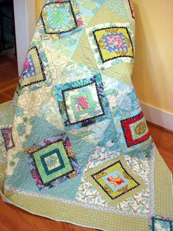 Best 25 Queen Quilt Ideas On Pinterest Quilts Amish