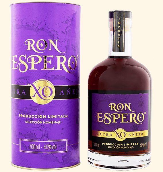 ron-espero-extra-anejo-xo-rum