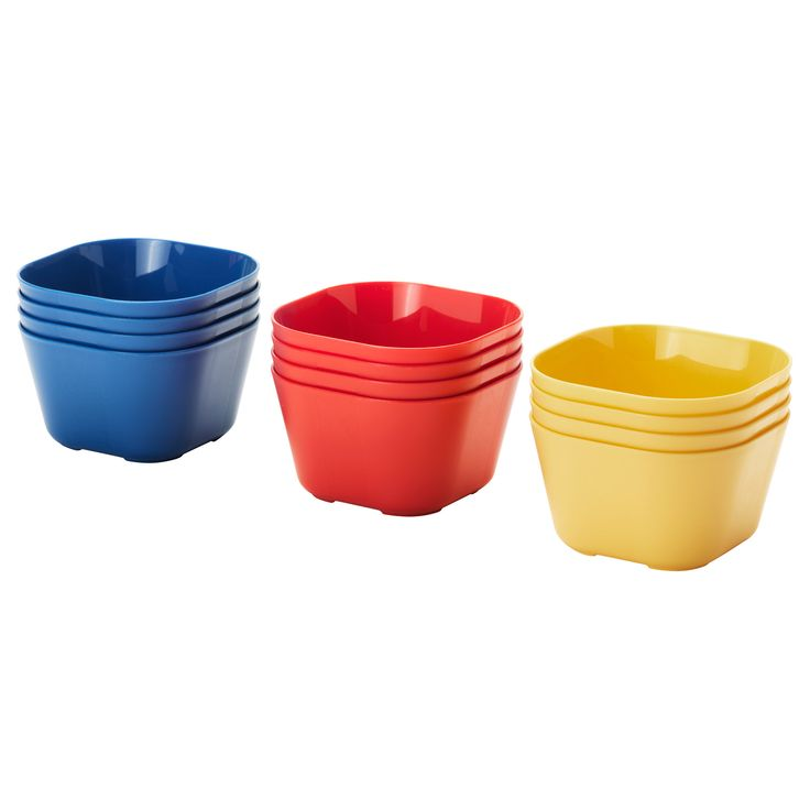 24 best Montessori at Ikea images on Pinterest